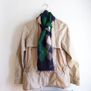 GUY LAROCHE scarf